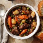 How to Make the Best Beef Stew