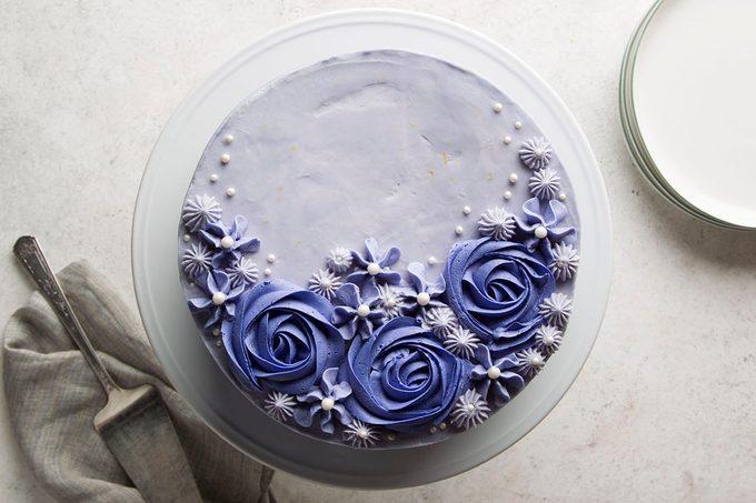 Purplecake Horiz