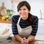 Sarah Farmer, Taste of Home Executive Culinary Director