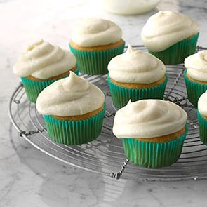 """<h4></noscript>How to Make Buttercream Frosting"""" width=""""295"""" height=""""295"""" /><h4>How to Make Buttercream Frosting</h4><p></p></a><p><a href="""