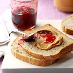 14 Easy Bread Machine Recipes for New Bread Bakers