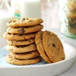 Our Best Chocolate Chip Cookie Recipes and Tips for the Perfect Cookie
