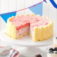 30 Ice Cream Cake Recipes That are Perfect for Birthdays