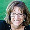Jennifer Bowers, PhD, RD