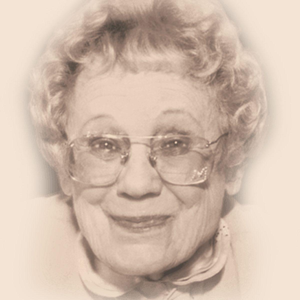 Marie Callender