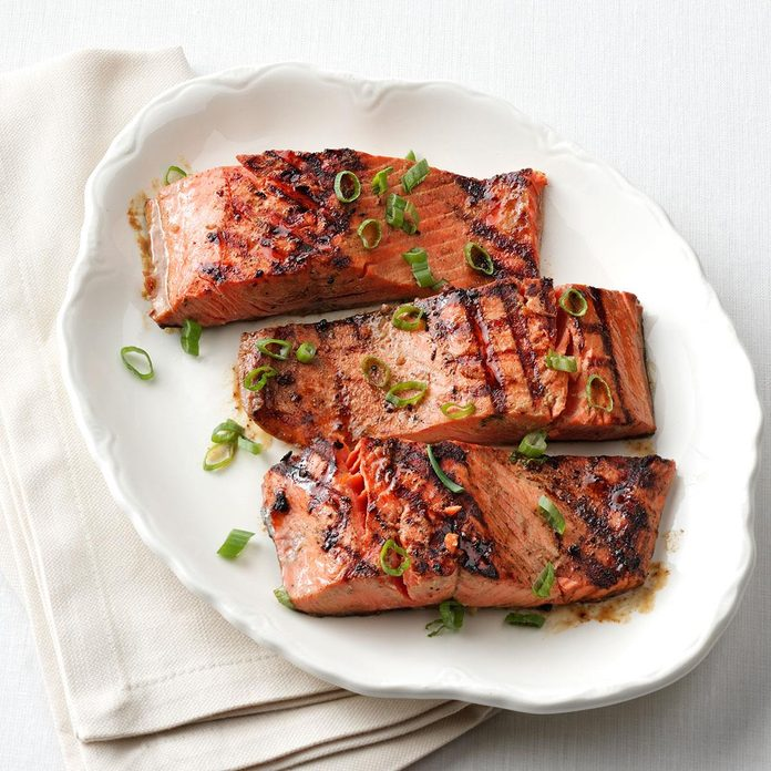 1 2 3 Grilled Salmon For Two Exps132368 Th1999635b11 17 2bc Rms 3