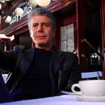 Anthony Bourdain's Best Quotes On Life, Travel and Food