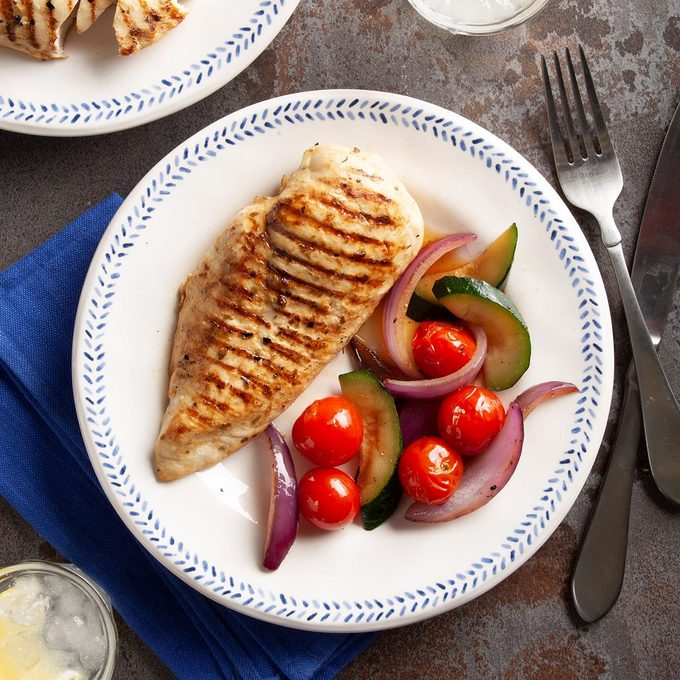 15 Minute Marinated Chicken Exps Ft21 5038 F 0218 1 7