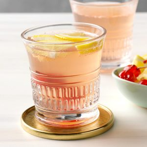 All-Occasion Punch