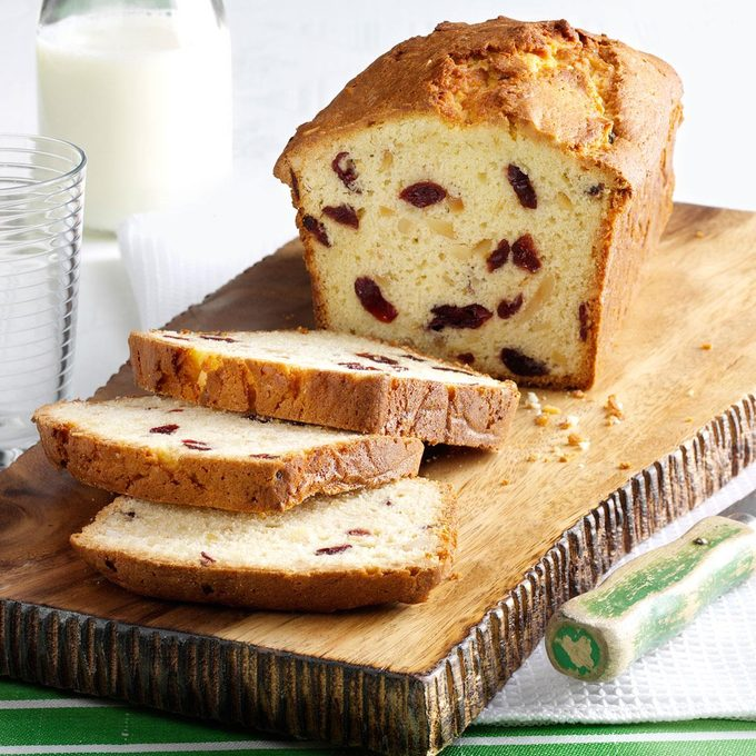 Almond Cranberry Coconut Bread Exps145960 Cwc2492080b11 09 1bc Rms