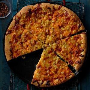 Amazing Mac Cheese Pizza Exps Hca17 124525 B10 19 3b