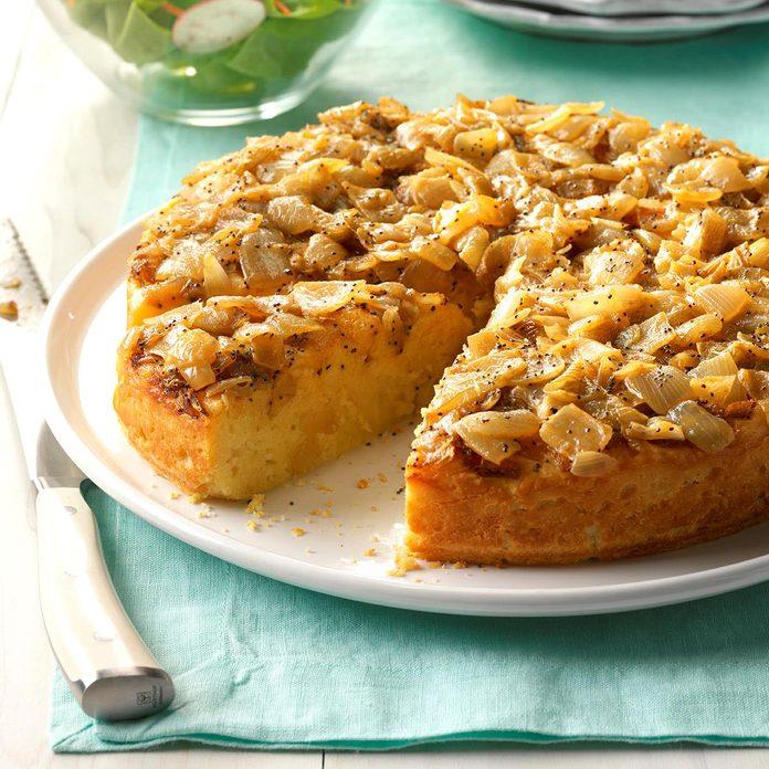 Amish Onion Cake Exps Wrsm17 21301 D03 21 1bv2 7