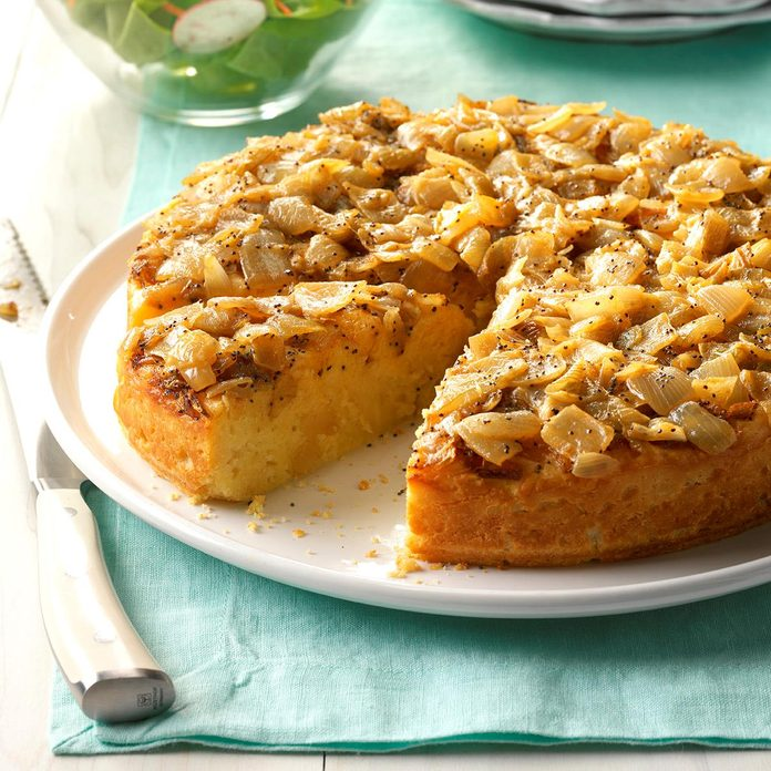 Amish Onion Cake Exps Wrsm17 21301 D03 21 1bv2 8