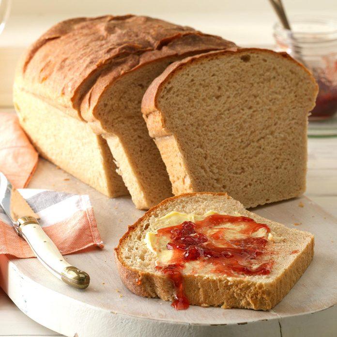 Amish Potato Bread Exps Wrsm17 24277 D04 13 1b 1