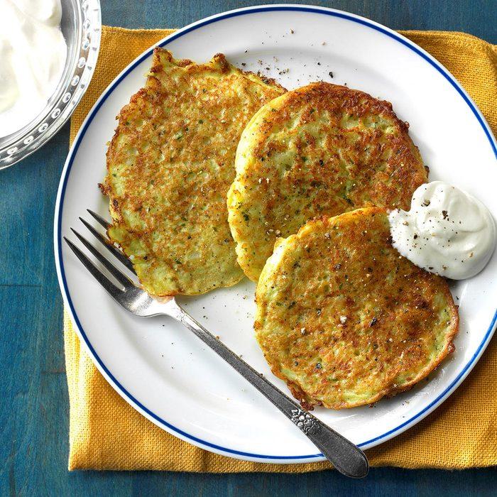 Amish Potato Pancakes Exps Wrsm17 5727 C04 14 2b 4