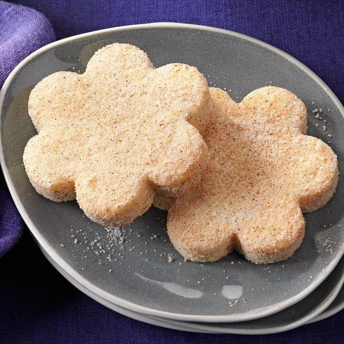 Anise Cutout Cookies Exps4992 Cc2860595b06 05 2b Rms 2