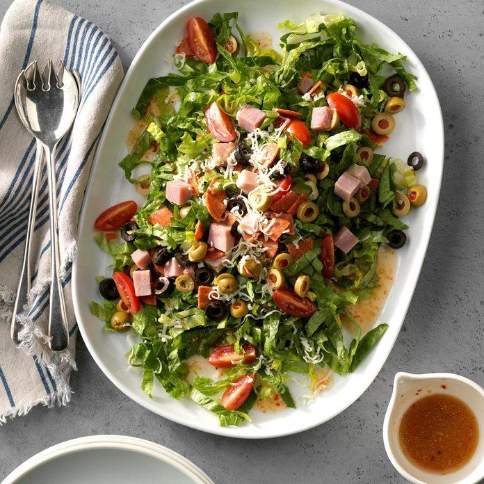 Antipasto Salad Platter Exps Bfbz19 32447 C01 17 2b 2