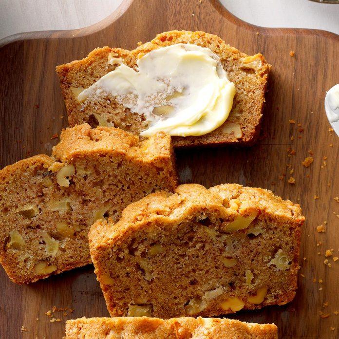 Apple Bread Exps Sdas17 3432 B04 06 5b 10