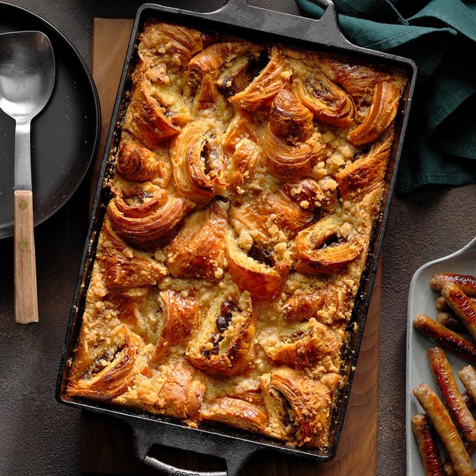 Apple Butter Bread Pudding Exps Cimzw20 97140 B09 01 9b 4