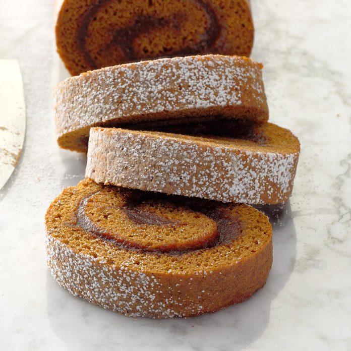 Apple Butter Cake Roll Exps Tgckbz18 34051 B05 03 3b 1