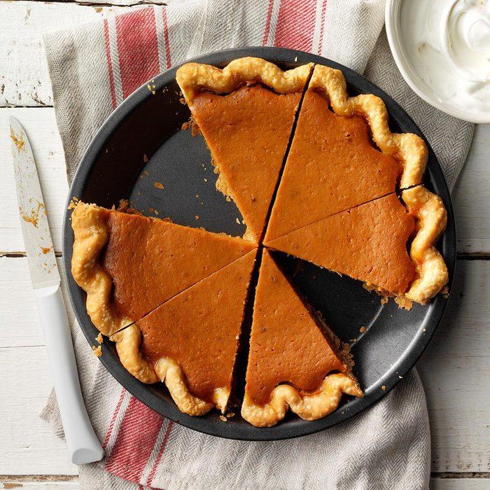 Apple Butter Pumpkin Pie Exps Pcbz19 29184 E04 26 2b 8
