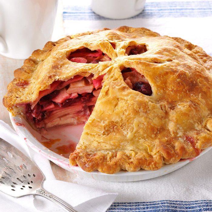 Apple Cherry Cream Cheese Pie Exps146082 Thca143053b10 29 14b Rms