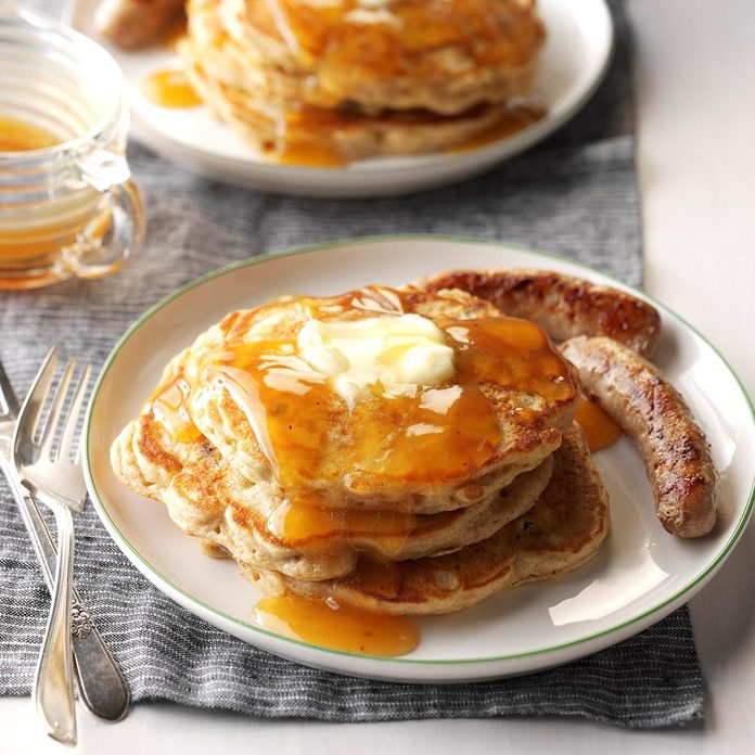 Apple Pancakes With Cider Syrup Exps Mcmz16 38378 C05 20 8b 3