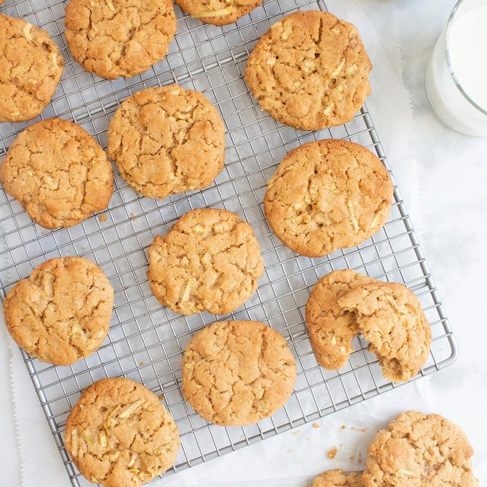 Apple Peanut Butter Cookies Exps Ft20 32876 F 0416 1 Home 7