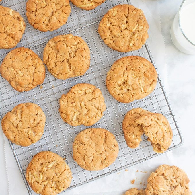 Apple Peanut Butter Cookies Exps Ft20 32876 F 0416 1 Home 8