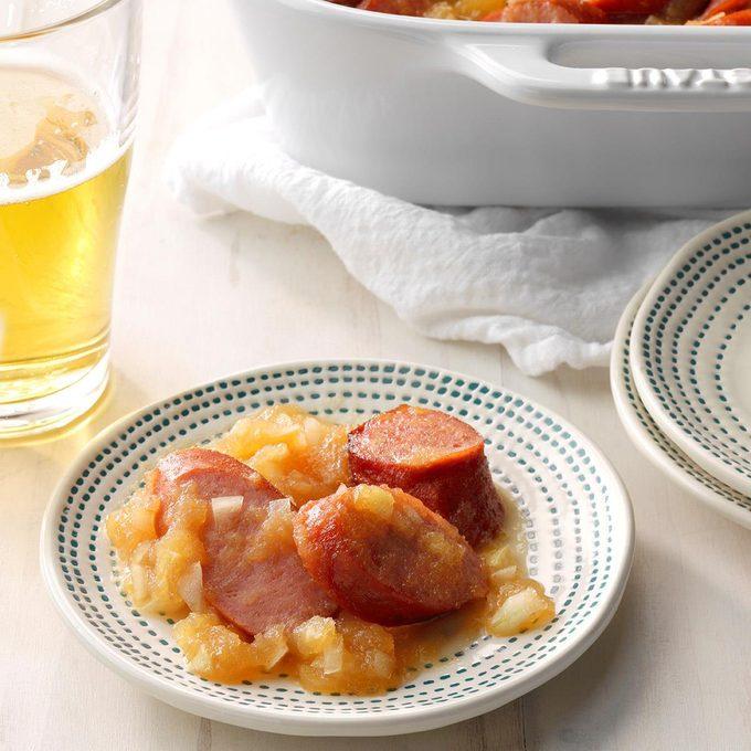 Apple Sausage Appetizers Exps 13x9bz19 13211 E10 03 5b 3