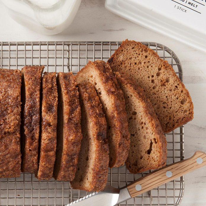 Applesauce Cinnamon Bread Exps Ft19 38418 F 0828 1 4