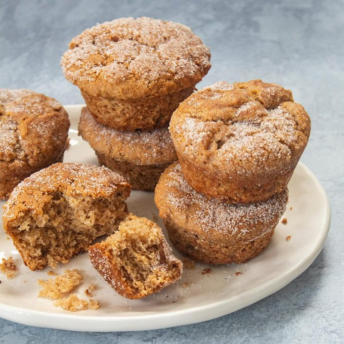 Applesauce Muffins Exps Ft20 17 F 0414 1 Home 2