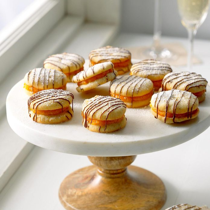 Apricot Filled Sandwich Cookies Exps Ucsbz17 113721 B05 26 6b 2