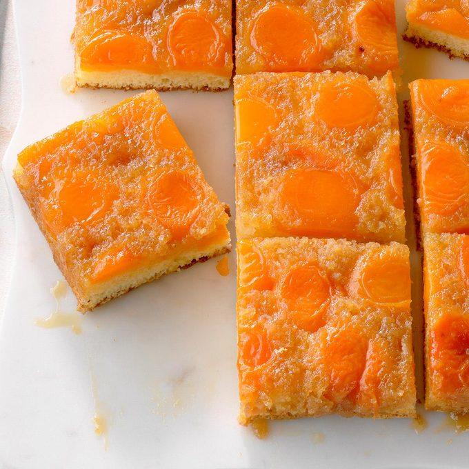 Apricot Upside Down Cake Exps Gbdbz20 12970 B01 08 6b