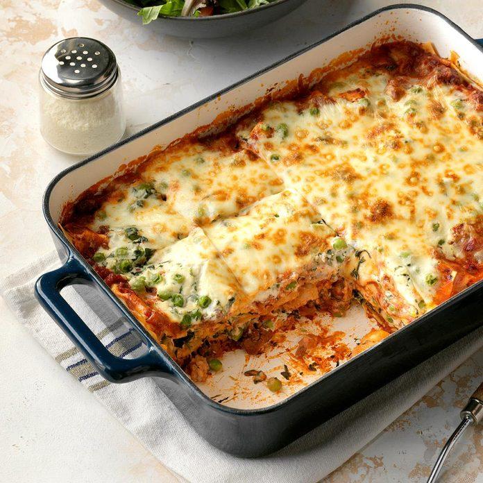 Argentine Lasagna Exps Gbbz20 92539 C10 16 10b 2