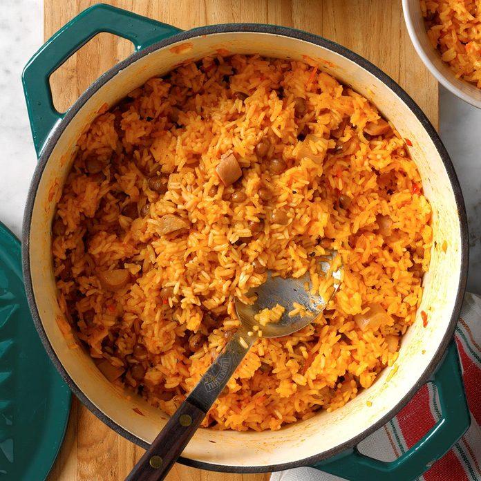 Arroz Con Gandules Rice With Pigeon Peas  Exps Diyd20 133177 B09 17 1b 2