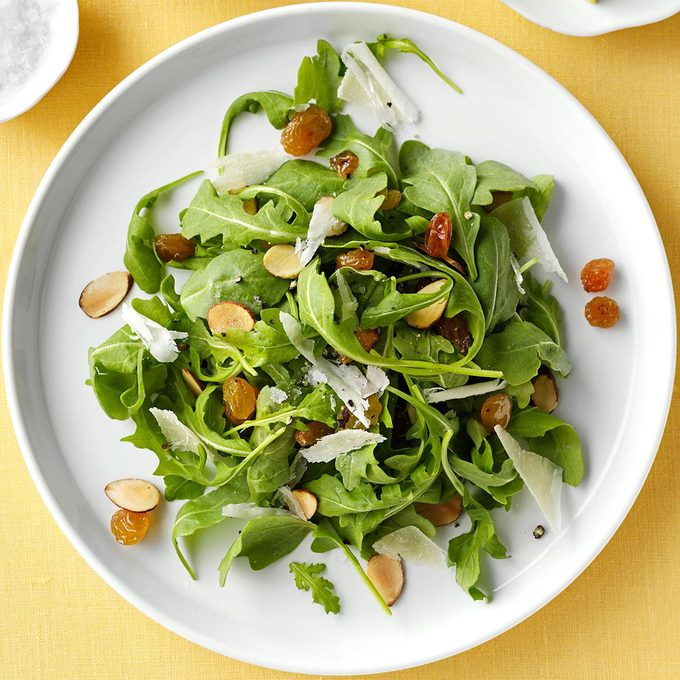 Arugula Salad With Shaved Parmesan Exps87508 Th2379797b11 15 4bc Rms 1