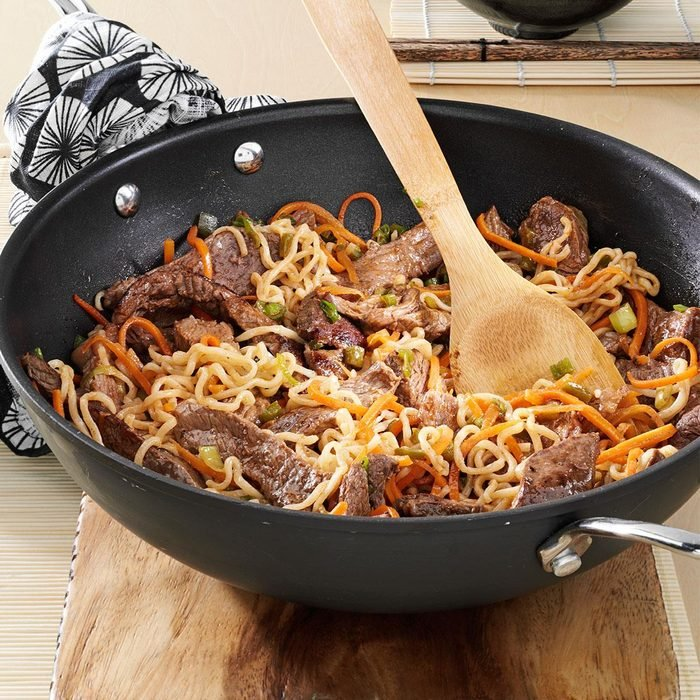 Asian Beef Noodles Exps18255 Rds2719782a05 14 2bc Rms 4