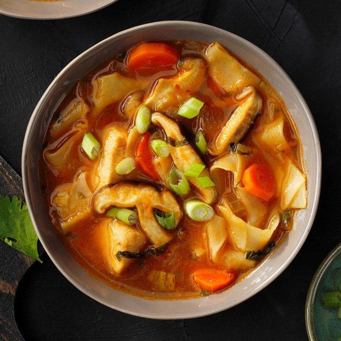 Asian Chicken Noodle Soup Exps Ssmz20 49615 E10 08 6b 3