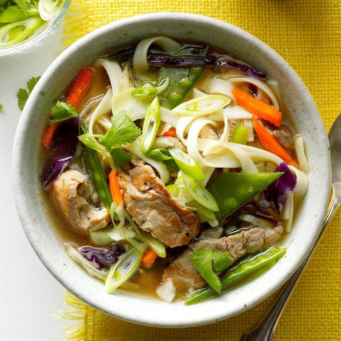 Asian Long Noodle Soup Exps Sdas17 201845 B04 11 2b 1