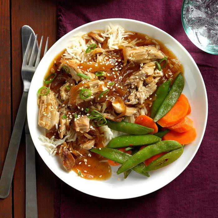 Asian Slow Cooker Pork Exps Hrbz16 33685 B09 08 5b 11