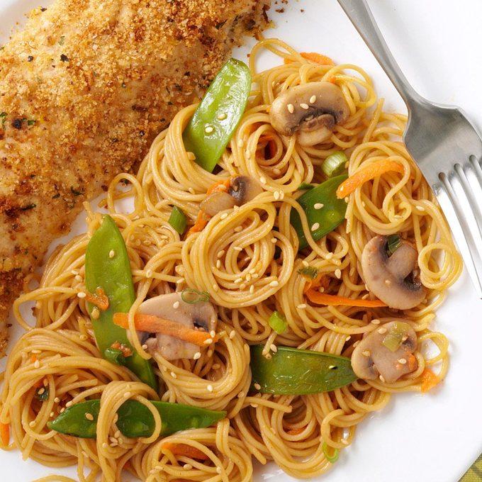 Asian Spaghetti Exps31210 Sd2401784d10 19 1bc Rms 2