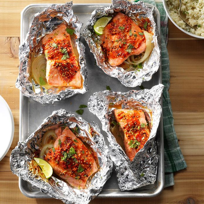 Asian Style Salmon Packets Exps Thfm17 132640 B09 21 2b 1