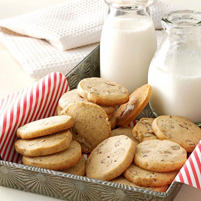 Aunt Ione S Icebox Cookies Exps4152 Cc2860595c08 15 1b Rms