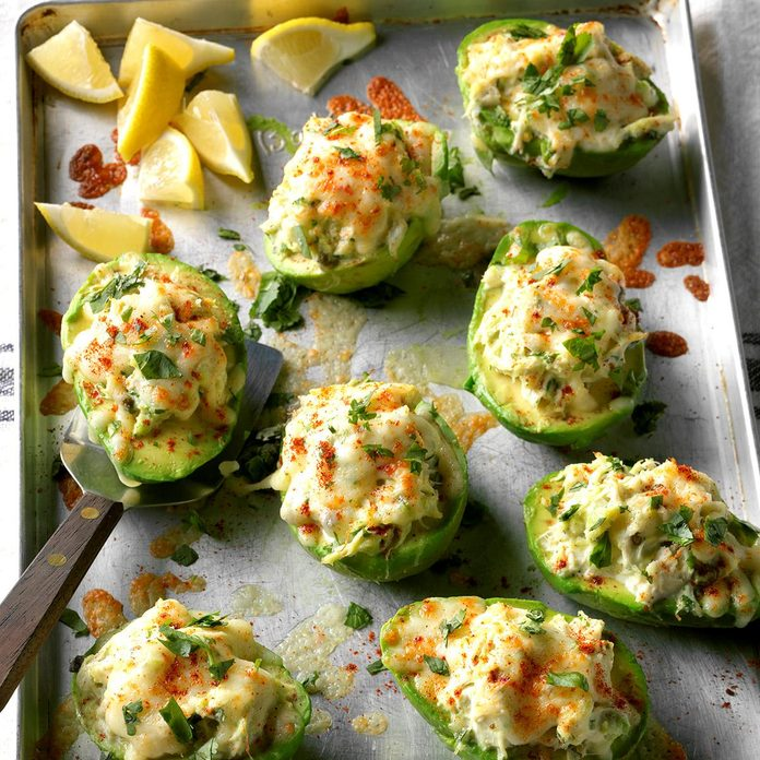 Avocado Crab Boats Exps Fttmz18 139621 D11 15 5b 4