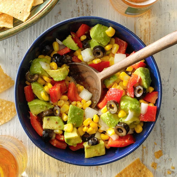 Avocado Salsa Exps Ftts21cb 7476 B08 20 5b 12