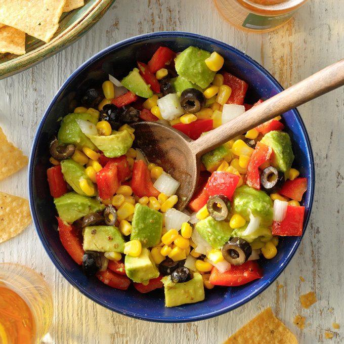 Avocado Salsa Exps Ftts21cb 7476 B08 20 5b 6