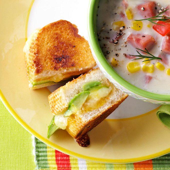 Avocado Sandwiches Exps163270 Sd2401791a10 09 1b Rms 2