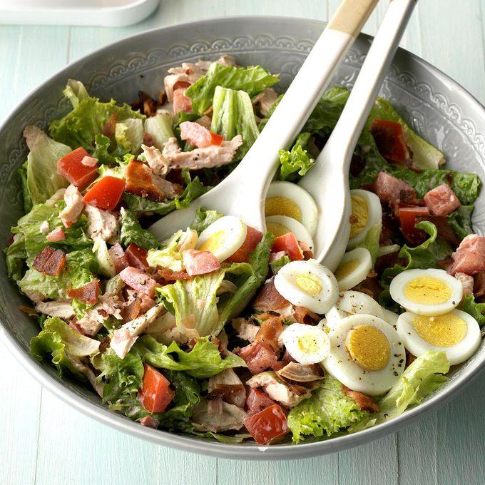 Blt Chicken Salad Exps Chbz18 12369 C10 19 5b 2