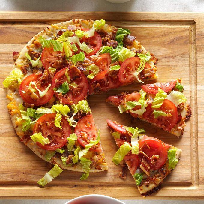 Blt Pizza Exps18811 Tg133212b05 24 3b Rms
